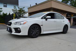 2019 Subaru WRX in Lynbrook, New