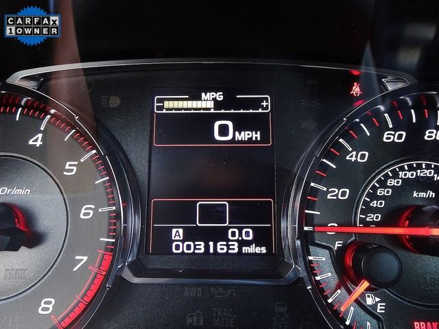 2019 Subaru WRX Base Madison, NC 11