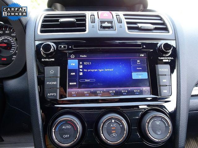 2019 Subaru WRX Base Madison, NC 16