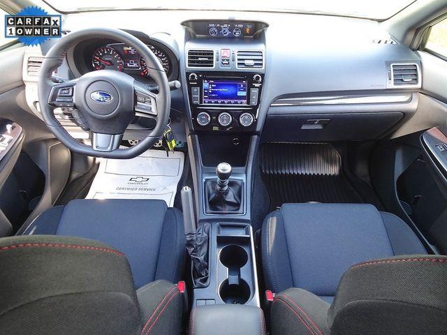 2019 Subaru WRX Base Madison, NC 30