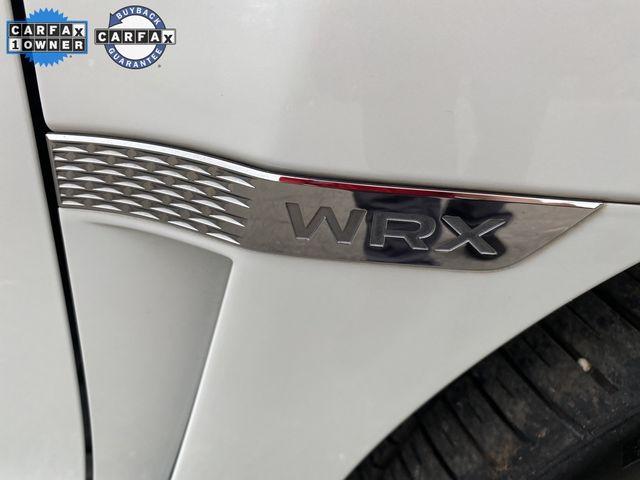 2019 Subaru WRX Base Madison, NC 9