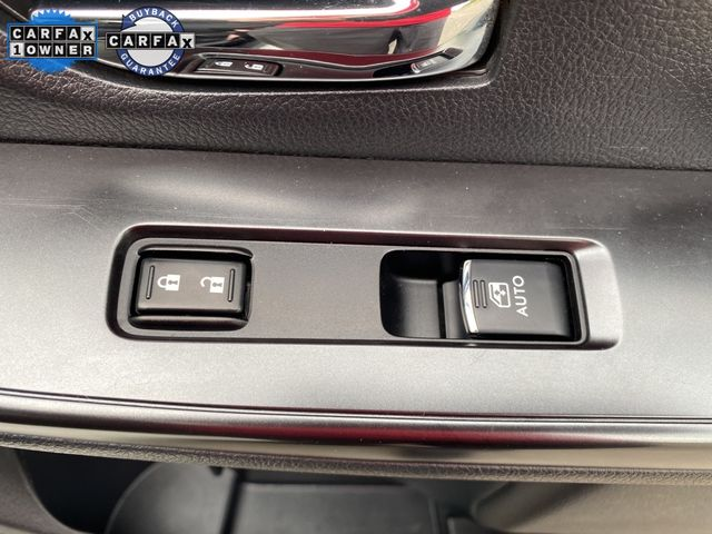 2019 Subaru WRX Base Madison, NC 15