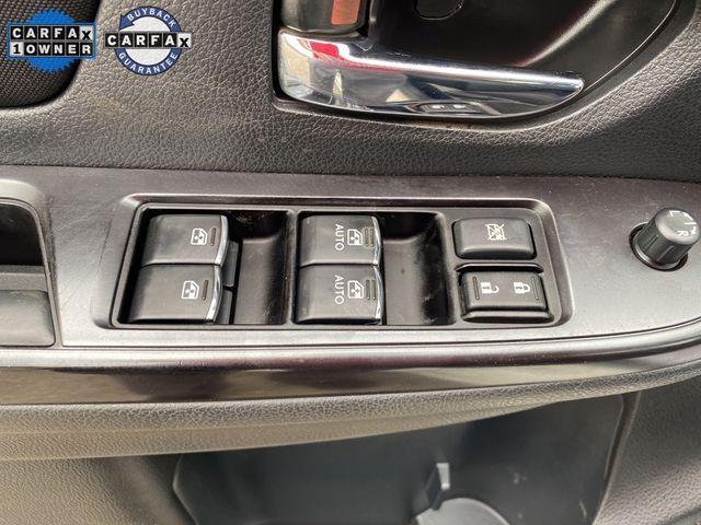 2019 Subaru WRX Base Madison, NC 26