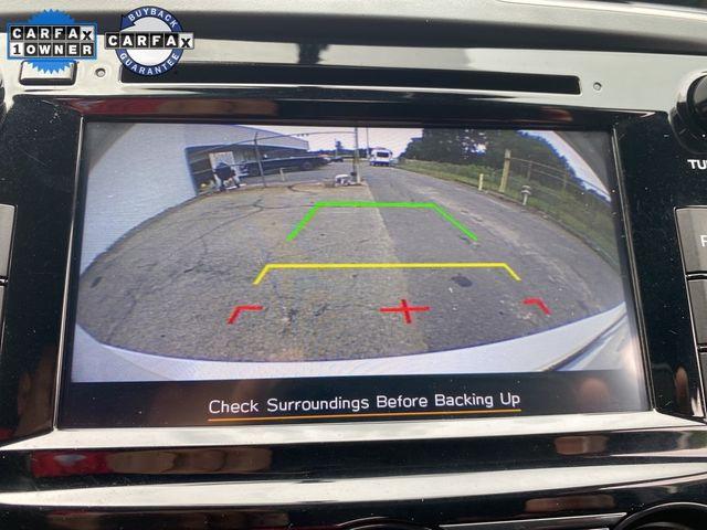 2019 Subaru WRX Base Madison, NC 34