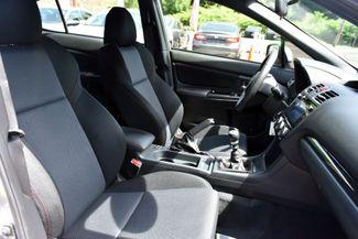 2019 Subaru WRX Premium Waterbury, Connecticut 22