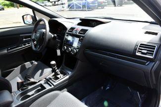 2019 Subaru WRX Premium Waterbury, Connecticut 23