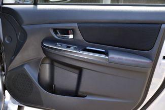 2019 Subaru WRX Premium Waterbury, Connecticut 24