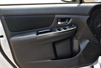 2019 Subaru WRX Premium Waterbury, Connecticut 27