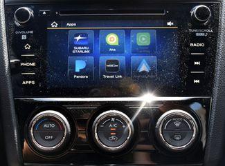 2019 Subaru WRX Premium Waterbury, Connecticut 32