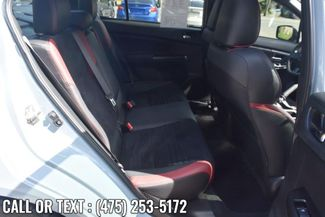 2019 Subaru WRX Premium Waterbury, Connecticut 19