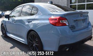 2019 Subaru WRX Premium Waterbury, Connecticut 2