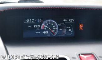 2019 Subaru WRX Premium Waterbury, Connecticut 33