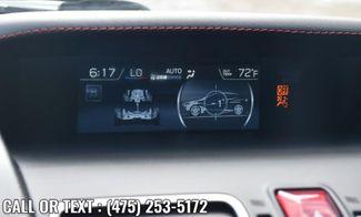 2019 Subaru WRX Premium Waterbury, Connecticut 35