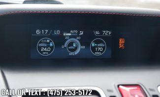 2019 Subaru WRX Premium Waterbury, Connecticut 36