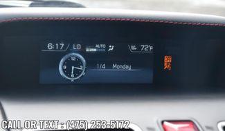 2019 Subaru WRX Premium Waterbury, Connecticut 37