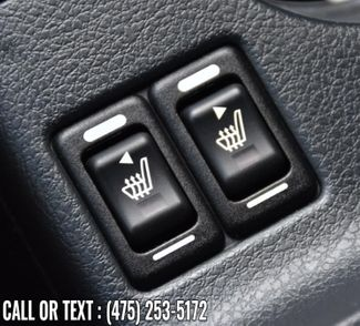 2019 Subaru WRX Premium Waterbury, Connecticut 40