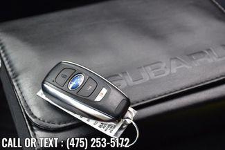 2019 Subaru WRX Premium Waterbury, Connecticut 48