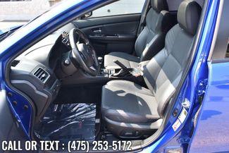 2019 Subaru WRX Limited Waterbury, Connecticut 16