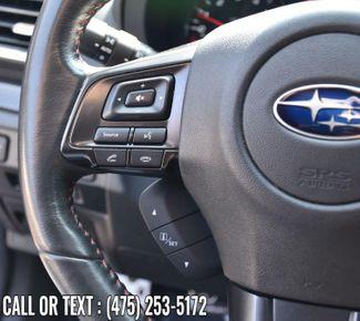 2019 Subaru WRX Limited Waterbury, Connecticut 27