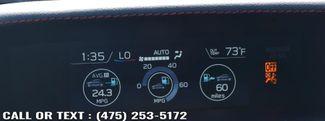 2019 Subaru WRX Limited Waterbury, Connecticut 29