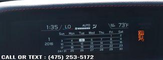 2019 Subaru WRX Limited Waterbury, Connecticut 30