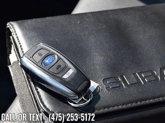 2019 Subaru WRX Limited Waterbury, Connecticut 45