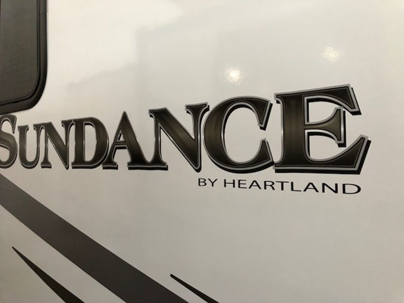 2019 Sundance 221RB  in Mesa, AZ