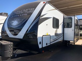 2019 Sundance 262RB   in Surprise-Mesa-Phoenix AZ