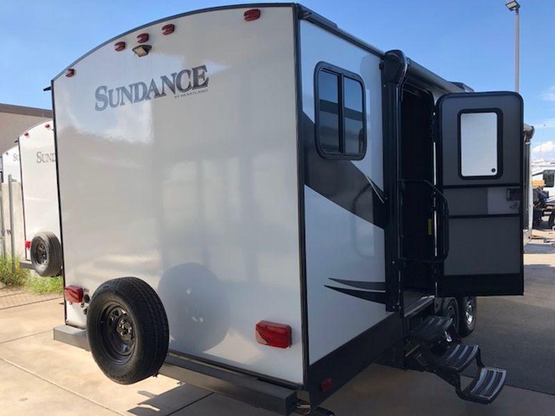 2019 Sundance 262RB  in Mesa, AZ