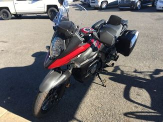 2019 Suzuki V-Strom 650  | Little Rock, AR | Great American Auto, LLC in Little Rock AR AR