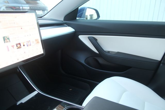 2019 Tesla Model 3 Long Range(PERFORMANCE EDITION) Houston, Texas 32