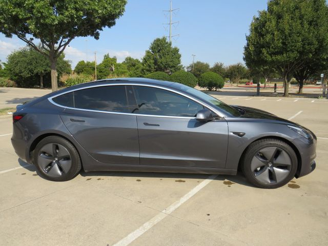 2019 Tesla Model 3 Long Range in McKinney, Texas 75070