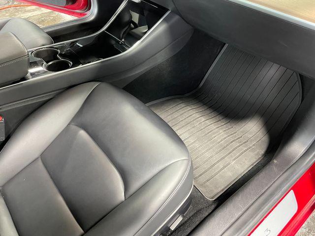 2019 Tesla Model 3 Performance in North Little Rock, AR 72114