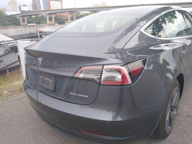 2019 Tesla Model 3 Long Range FSD in North Little Rock, AR 72114