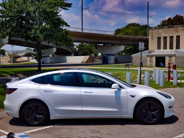 2019 Tesla Model 3 Long Range W/ FSD in North Little Rock, AR 72114