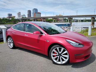 2019 Tesla MODEL 3 in North Little Rock, AR 72114