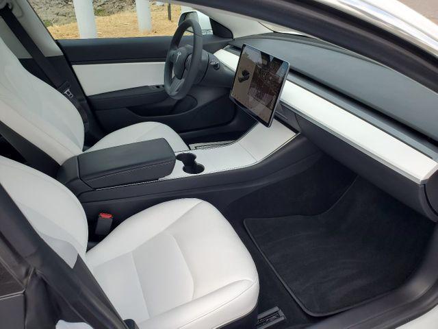 2019 Tesla Model 3 Long Range in North Little Rock, AR 72114