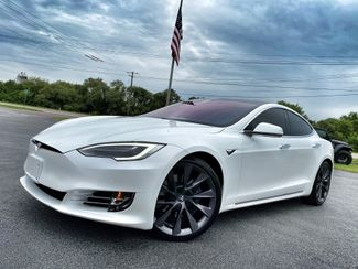 2019 Tesla Model S in , Florida