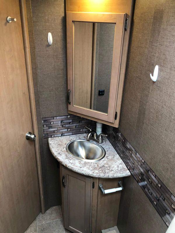 2019 Thor Chateau 22B  in Avondale, AZ