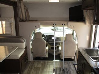 2019 Thor Freedom Elite 24HE  city Florida  RV World of Hudson Inc  in Hudson, Florida