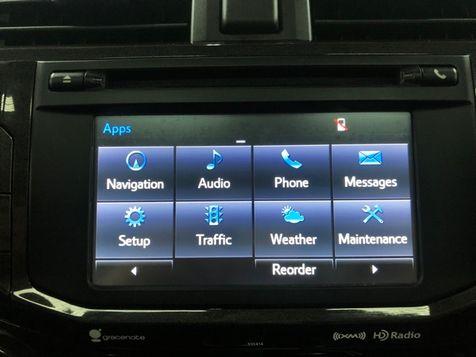 2019 Toyota 4Runner TRD Off Road Premium   Bountiful, UT   Antion Auto in Bountiful, UT