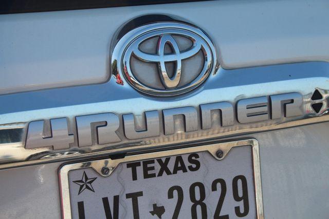 2019 Toyota 4Runner SR5 in Houston, Texas 77057
