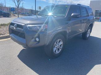 2019 Toyota 4Runner SR5 Premium in Kernersville, NC 27284