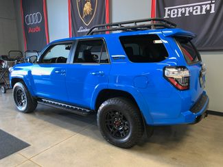 2019 Toyota 4Runner TRD Pro in , Arizona 85255