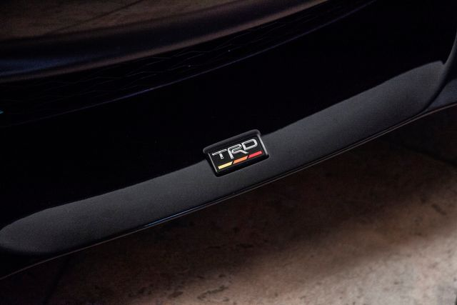 2019 Toyota 86 TRD S.E. GREDDY Turbocharged w/ Many Upgrades in Addison, TX 75001