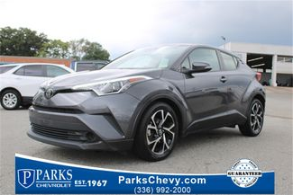 2019 Toyota C-HR LE in Kernersville, NC 27284