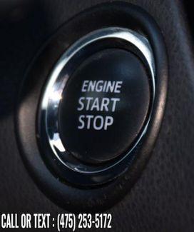 2019 Toyota C-HR XLE Waterbury, Connecticut 21