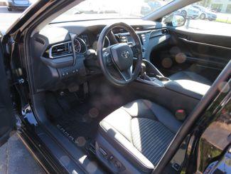 2019 Toyota Camry SE Batesville, Mississippi 21