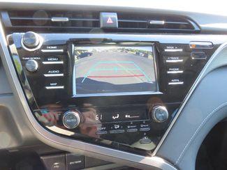 2019 Toyota Camry SE Batesville, Mississippi 26