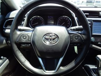 2019 Toyota CAMRY SE  city NC  Palace Auto Sales   in Charlotte, NC